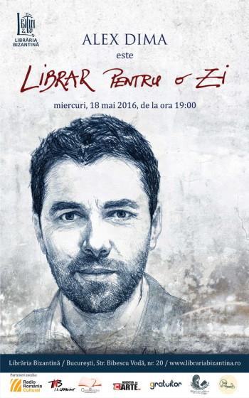 Librar-Alex-Dima-web-1-350x560