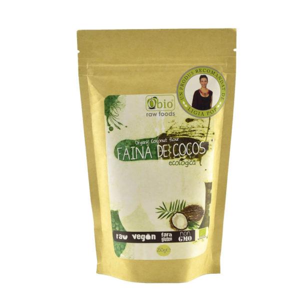 bio_Faina_de_cocos_bio__250g_1