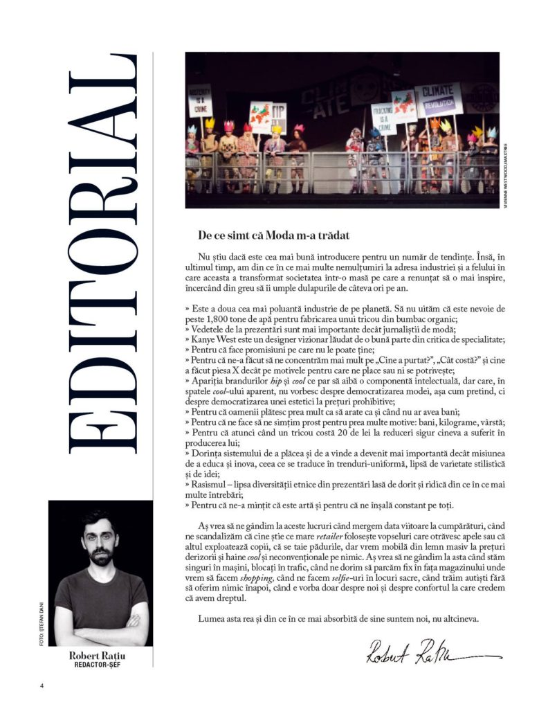 editorial-rober-ratiu
