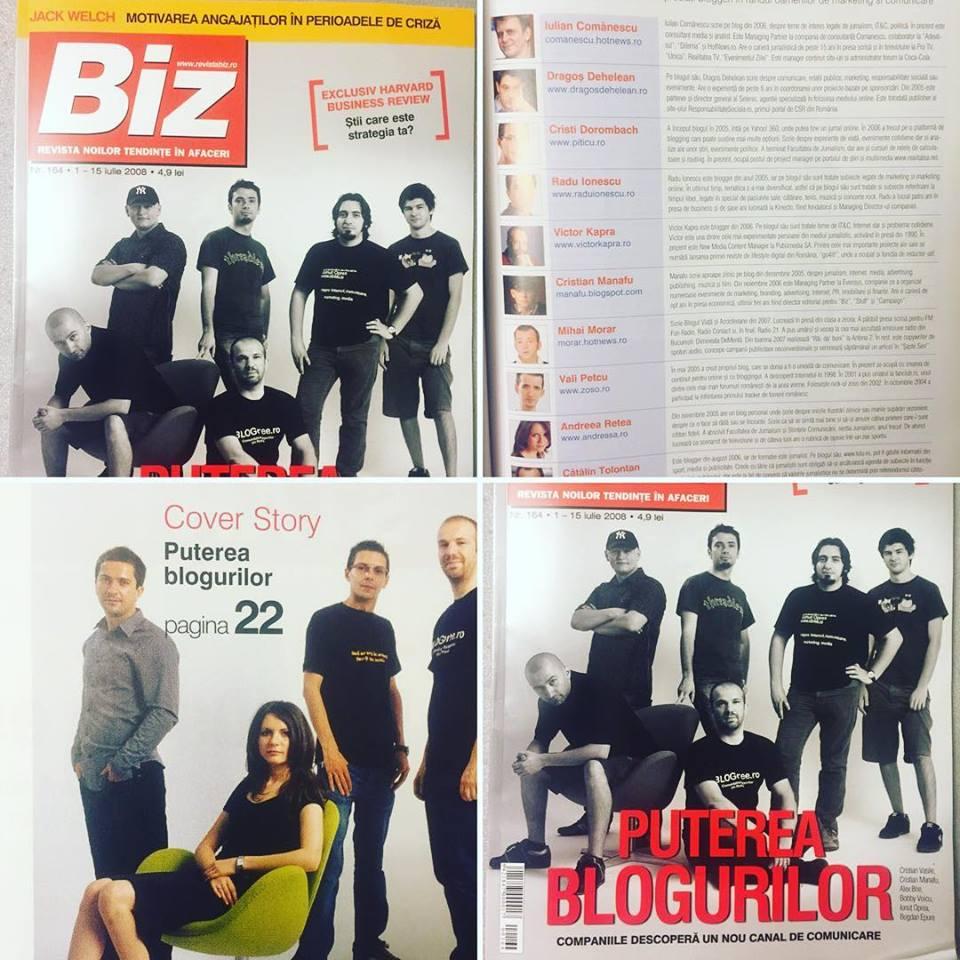 revista-biz-2008-puterea-blogurilor