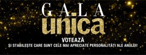 gala-unica-2016