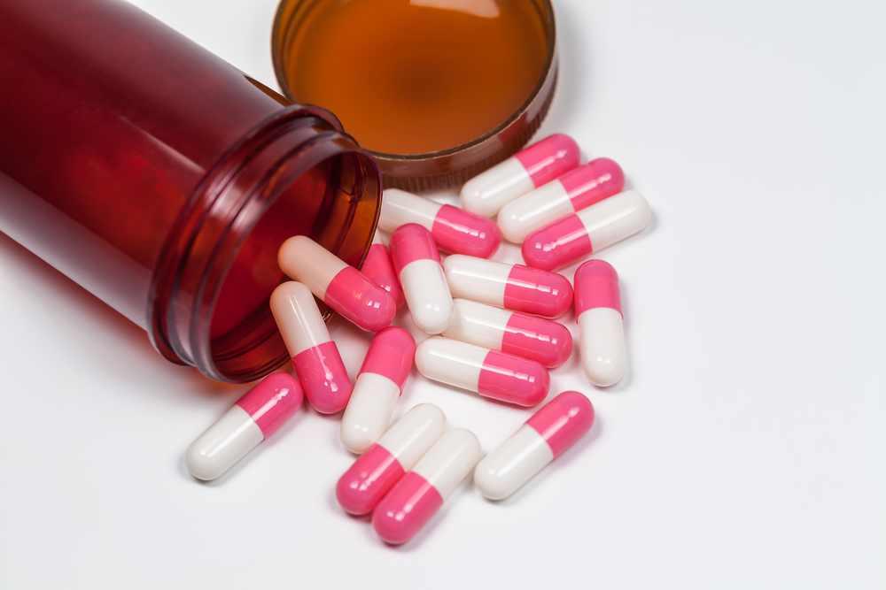 pierde greutatea în timp ce pe isotretinoin