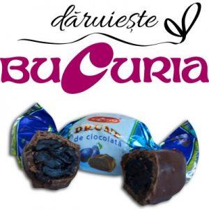 pruna-in-ciocolata-copy-1-e1477246194305