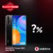 Black Friday la Vodafone: fii pe fază și nu rata cele mai mari reduceri. Plus un CONCURS!
